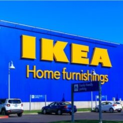 Ikea alternatives