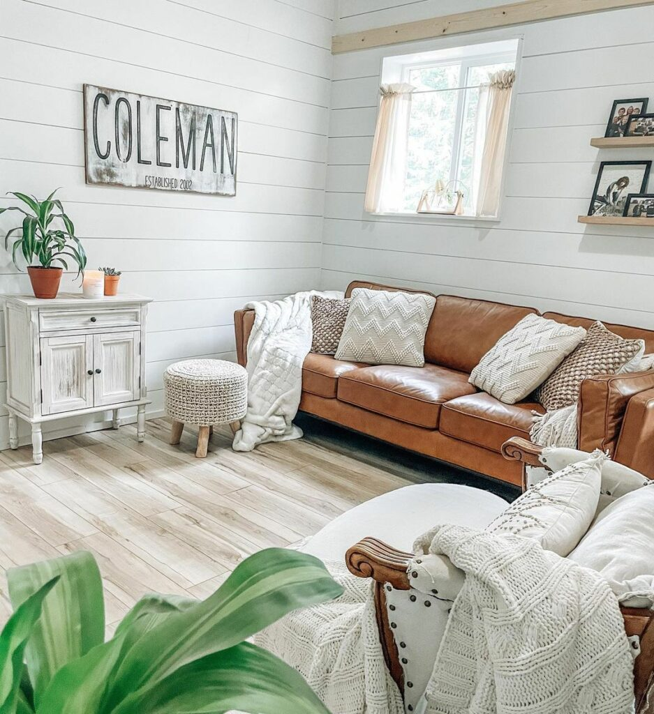 Wayfair - the best IKEA Alternative