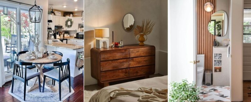 The Best Small Space Furniture Stores Of The Decade For Studio Apartments