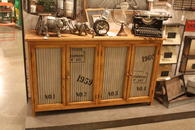 Cheap Furniture Stores And How To Find Them