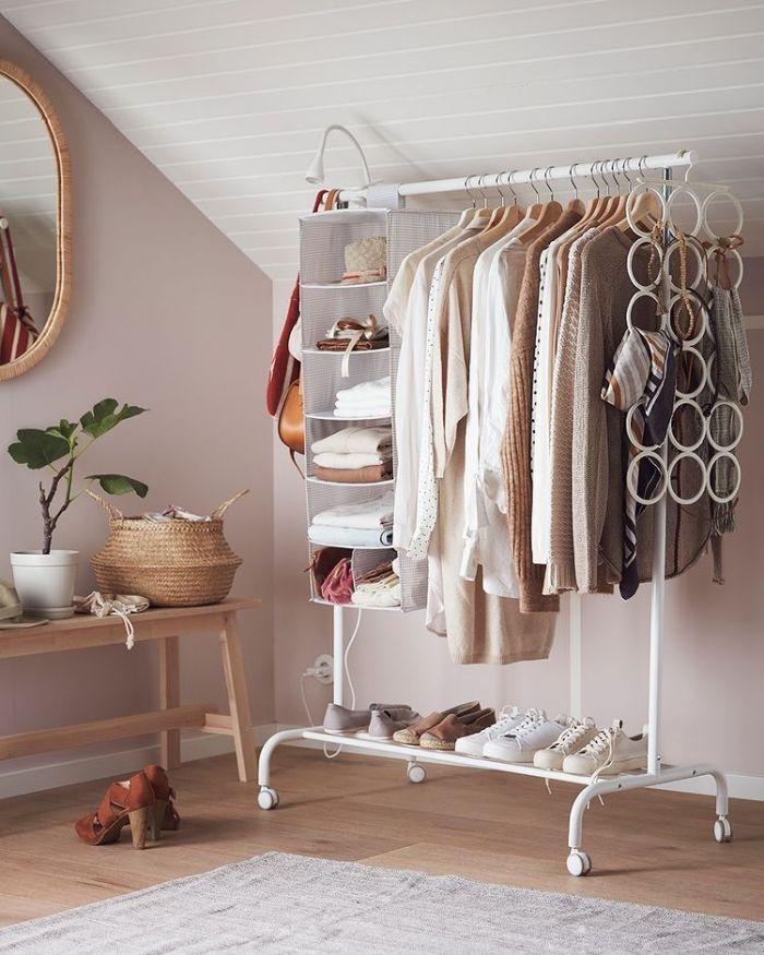 Ikea small furniture