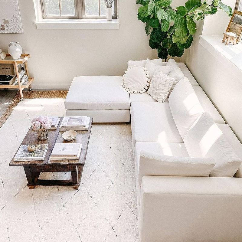 APT2B ideas for designing small apartment furniture