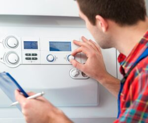 How Much Does A New Boiler Cost In 2021?