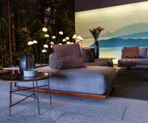 High-end Furniture Brands For Home Decor That Stands The Test of Time