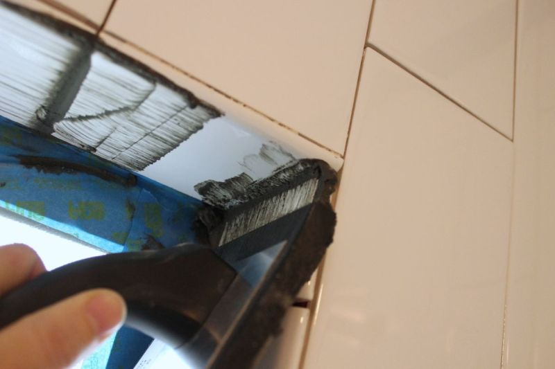 How To Choose A Grout Float