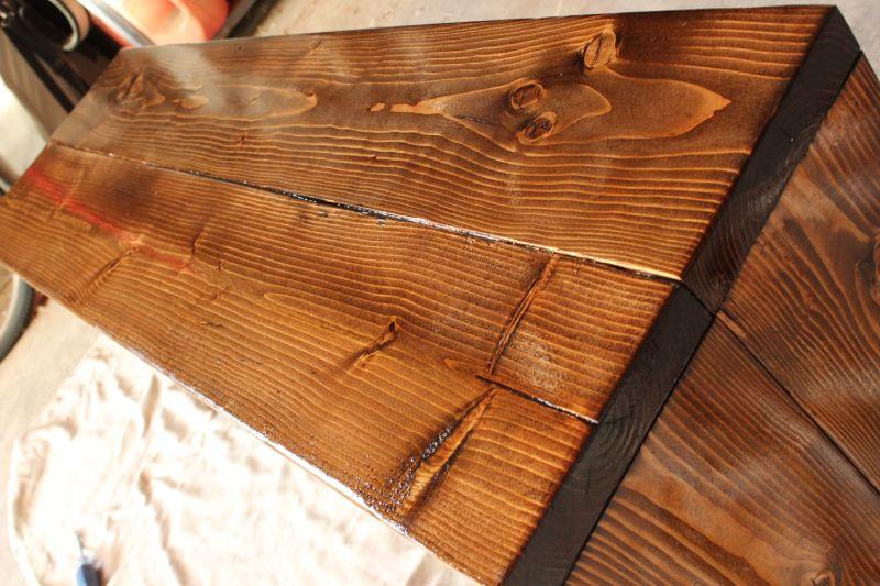 Waterproof Wood With These Simple Methods