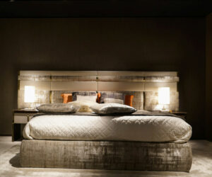 Luxury Bedroom – The Traits And Unique Characteristics