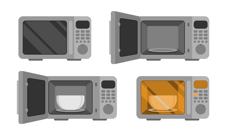 Microwave Dimensions: What You Need To Know
