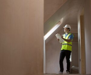 Questions To Ask Home Inspector That You Don't Want To Forget