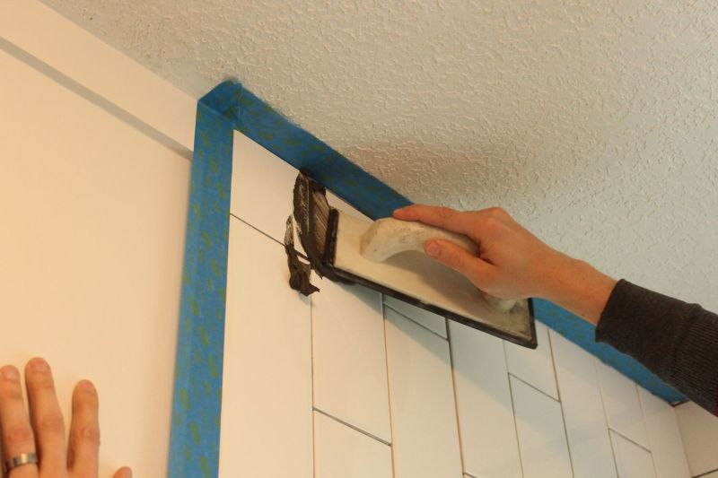 How To Use A Grout Float Properly And Pick The Right one